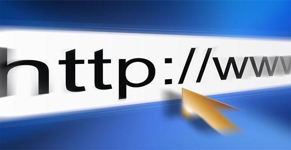 http - طراحی سایت صنعتی